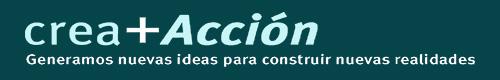 https://creamasaccion.es/wp-content/uploads/2021/05/logo_creamasaccion_pie.jpg